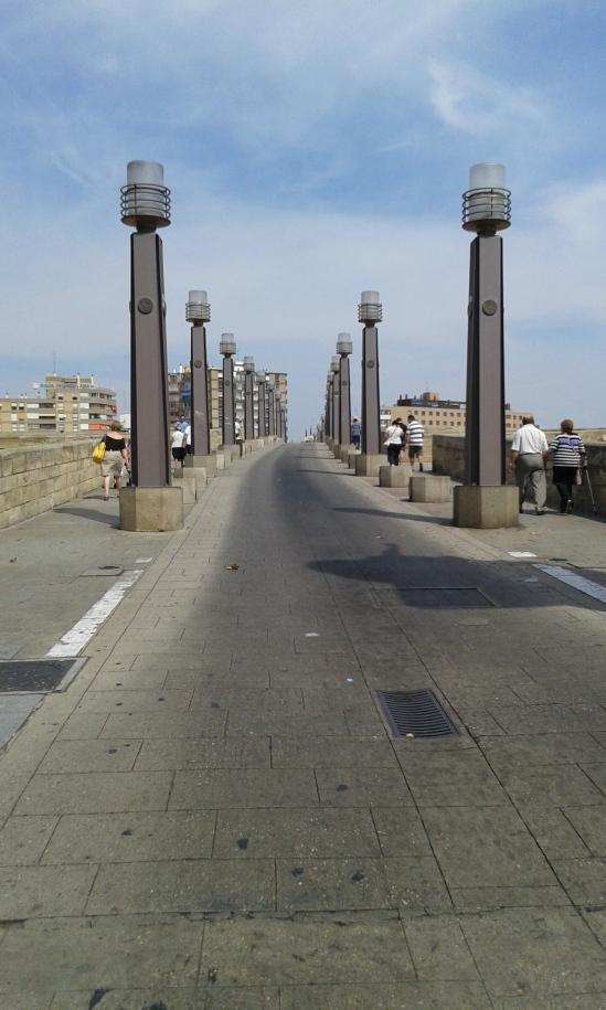 44 Ponte Piedra