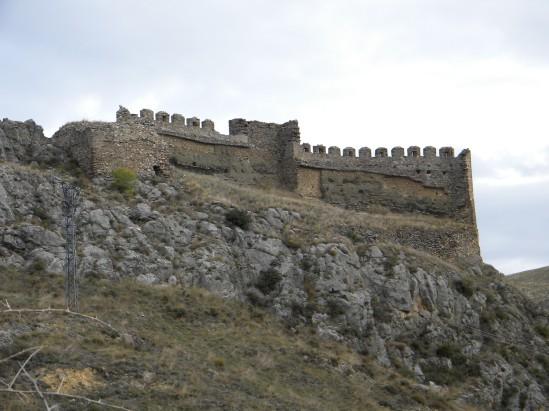 13 castelo 2
