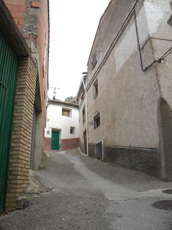 5 Rua 1