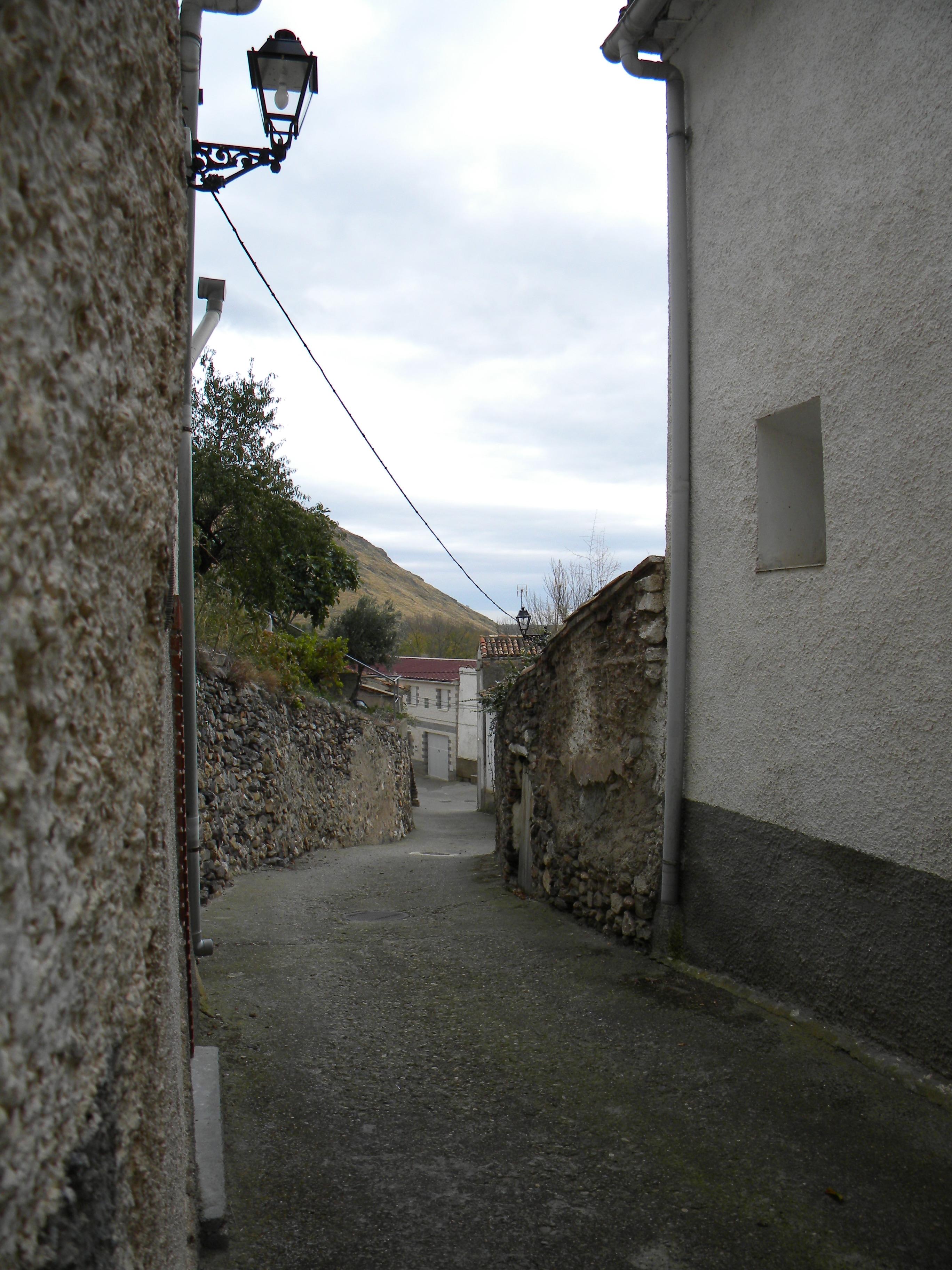 7 rua 3