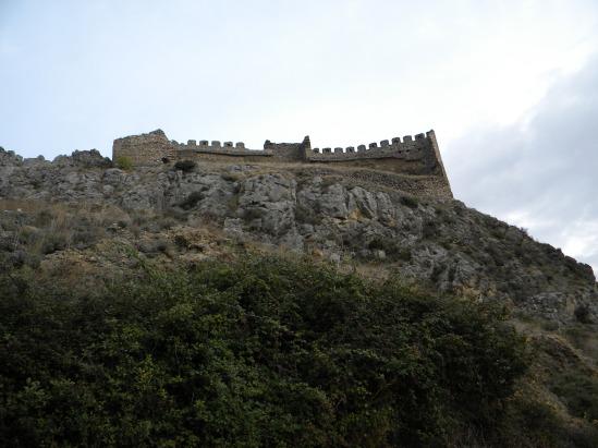 9 Castelo