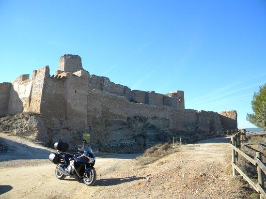 4 Castillo