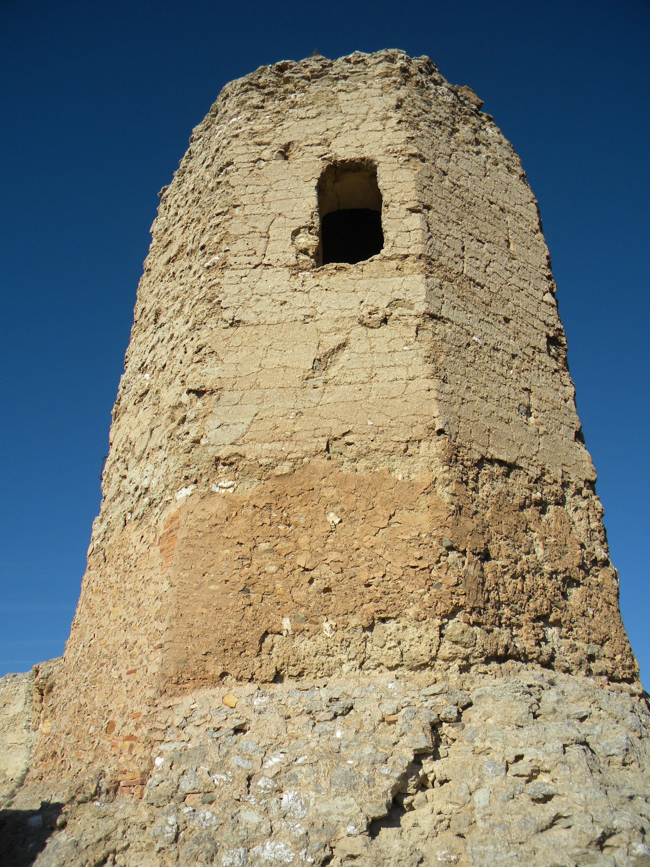 5 Torre