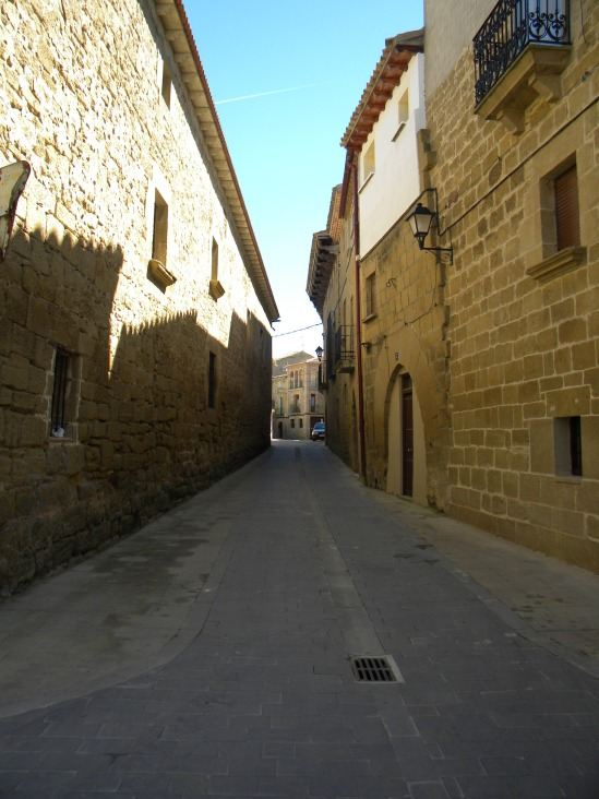 13 Sabada rua