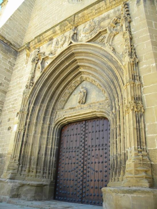15 Portigo Gotico