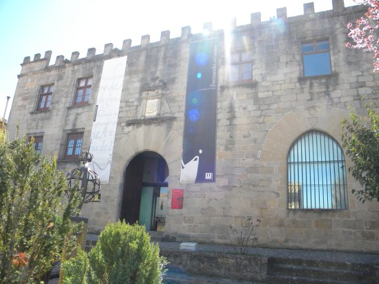 24 Casa dos Sada