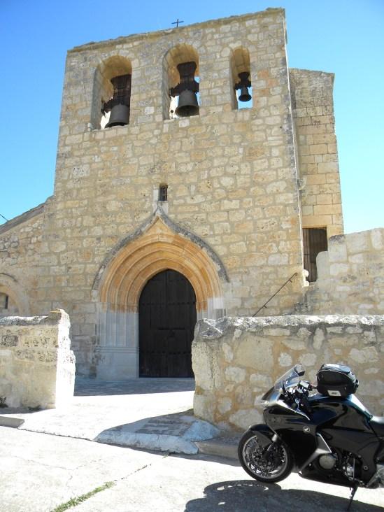 23 Igreja de Haza