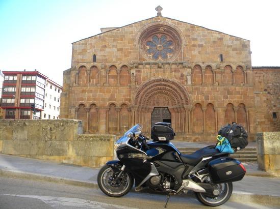 3 Santo Domingo