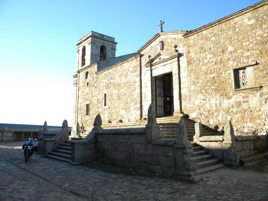 47 Santuario