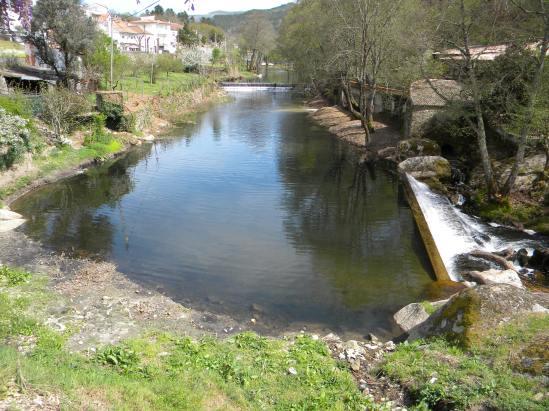 63 Rio Alba
