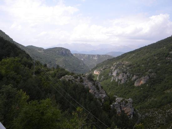 14 Montanhas