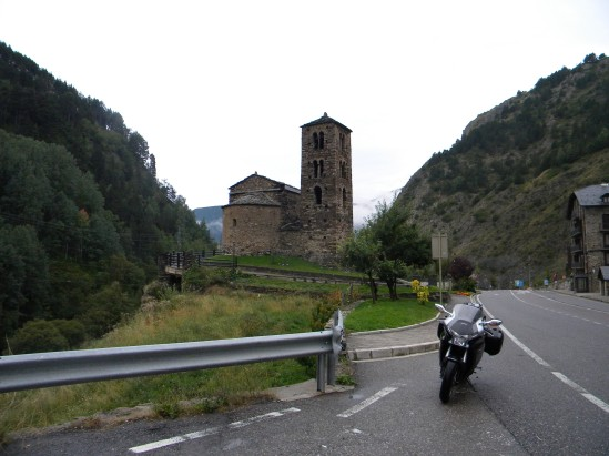 44 Ermita