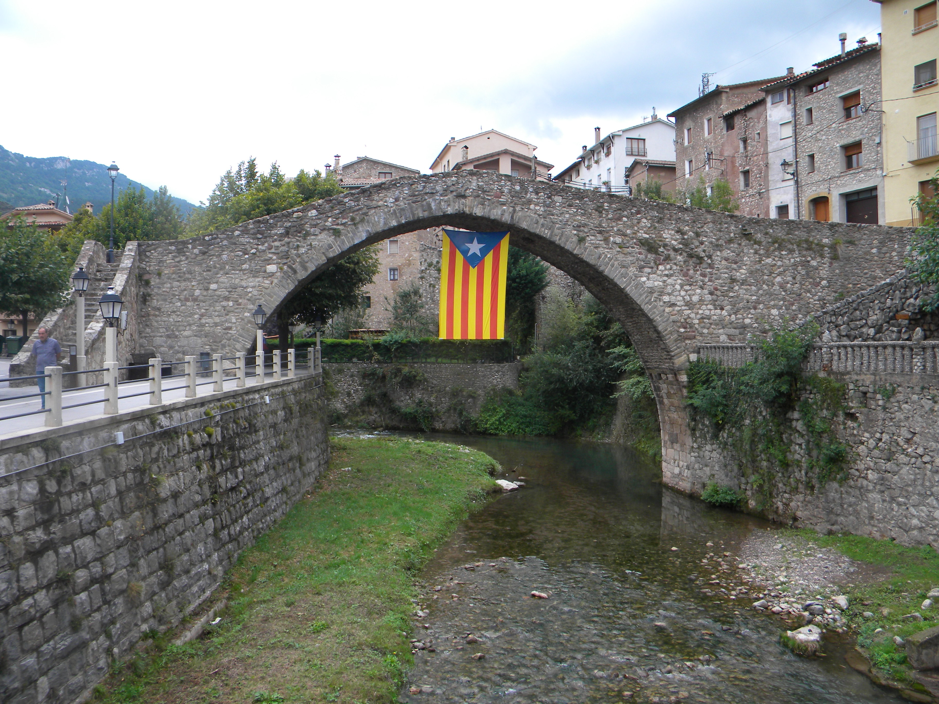 53 Catalunya