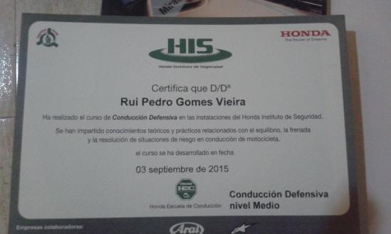73 Diploma