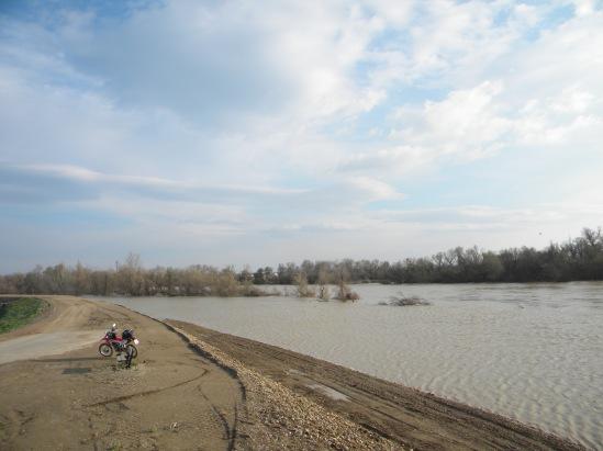 1 Ebro
