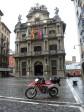 18 Pamplona