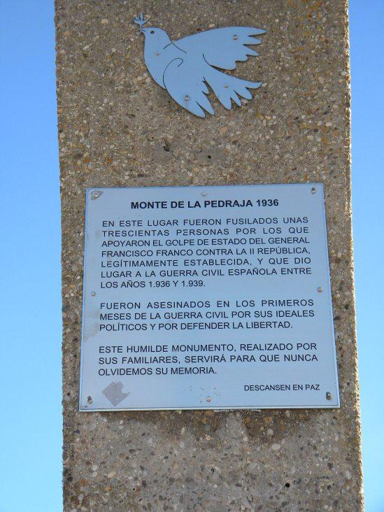 39 memorial 2
