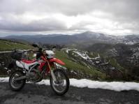 76 Montanhas Galegas