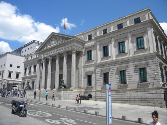 4 Palacio de Congreso