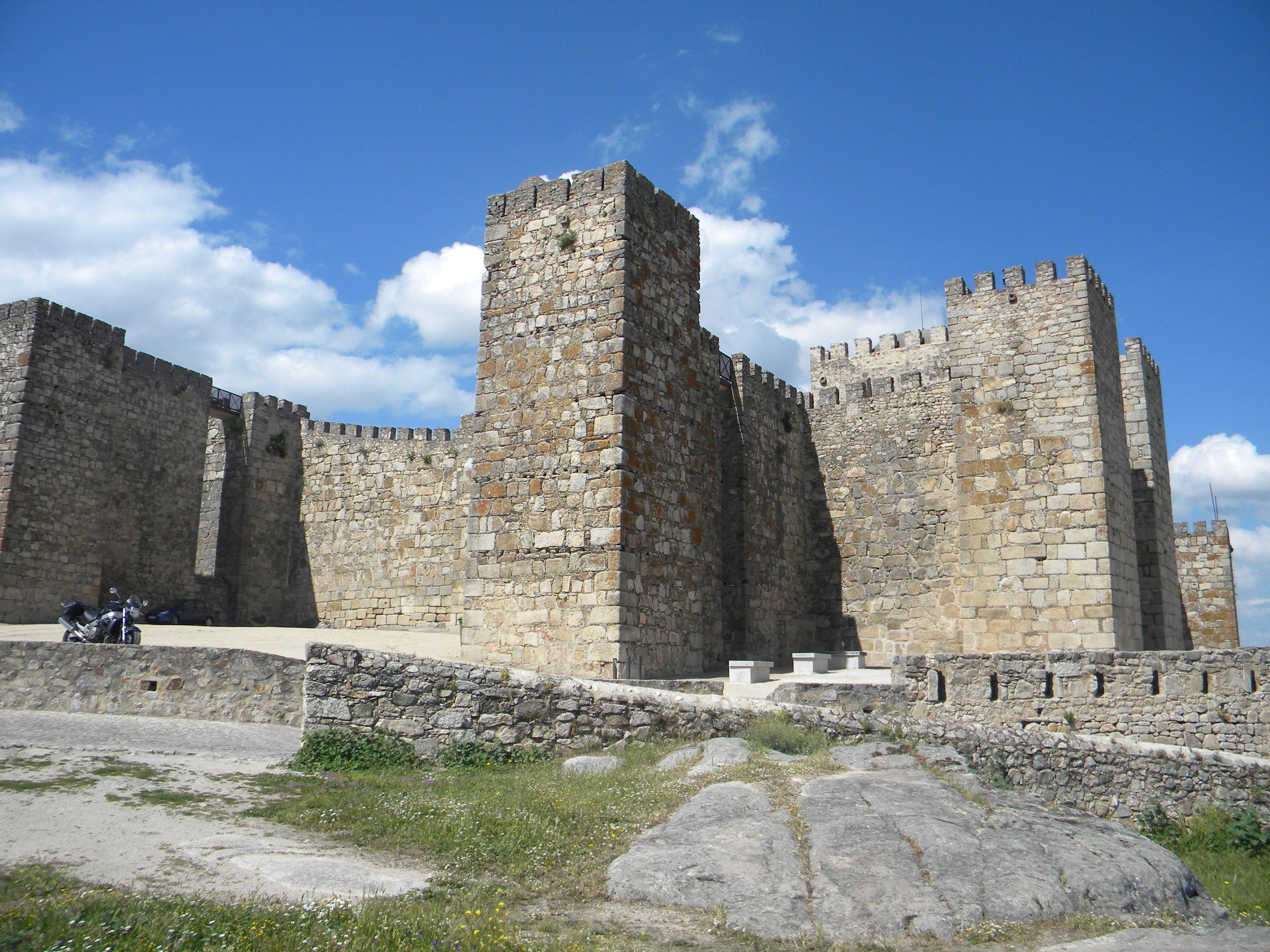 9 Trujillo