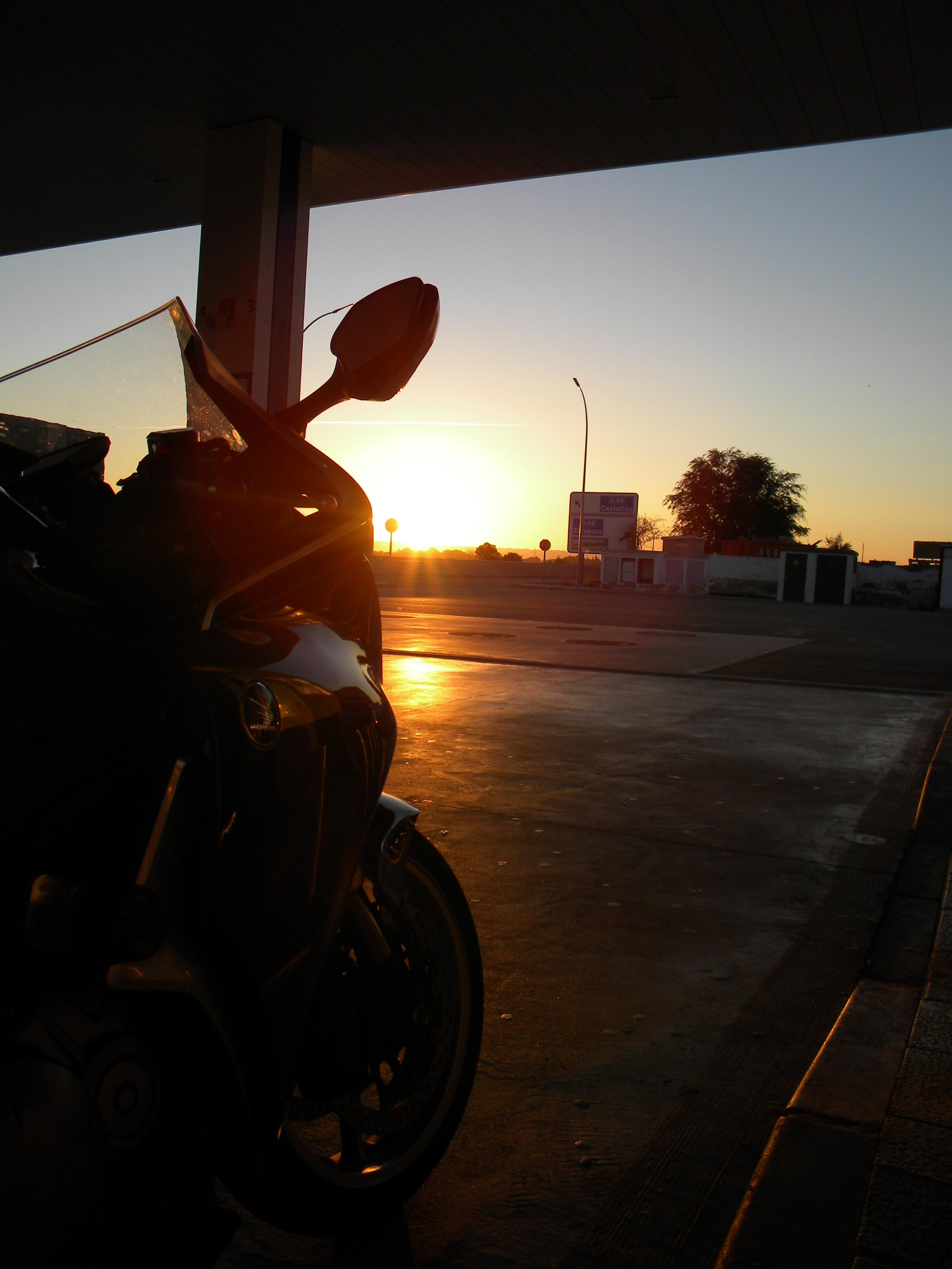 1-amanhecer