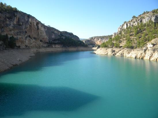 11-barragem-de-santaola