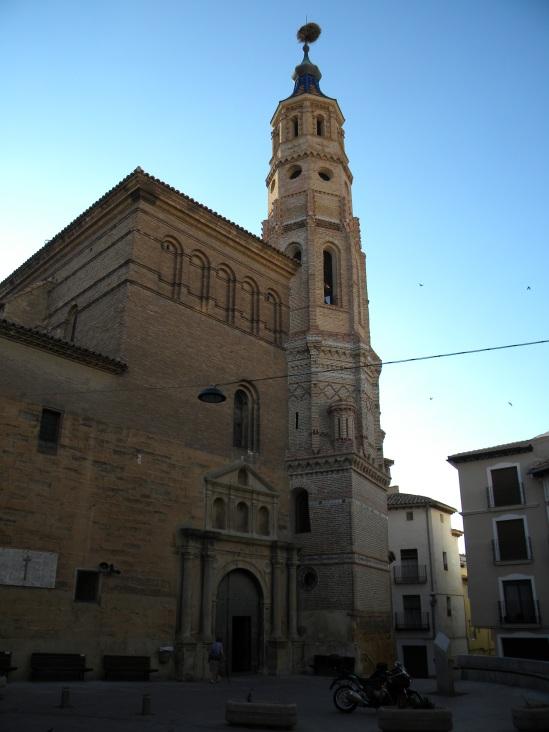 5-igreja-matriz