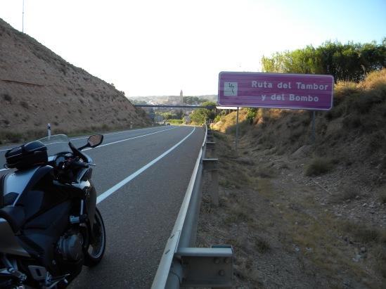 7-ruta-del-tambor